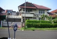 Kontraktor Renovasi Rumah dan Bangun Rumah